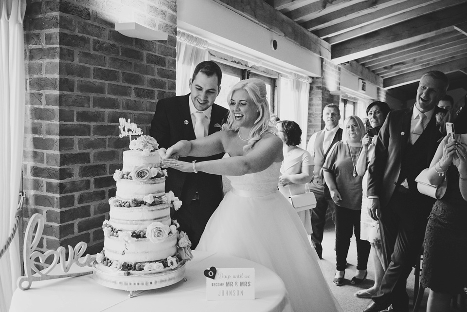 packington_moor_wedding_photography_0366