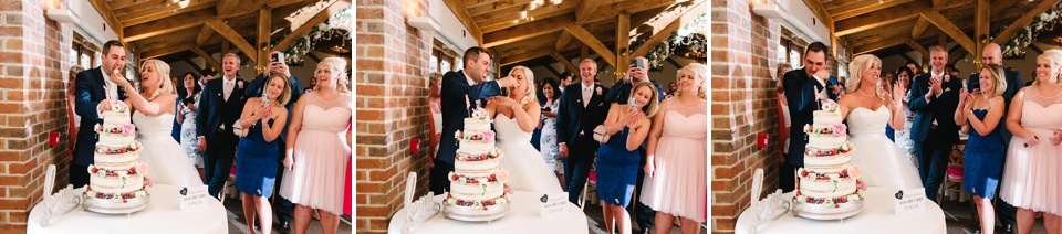 packington_moor_wedding_photography_0367