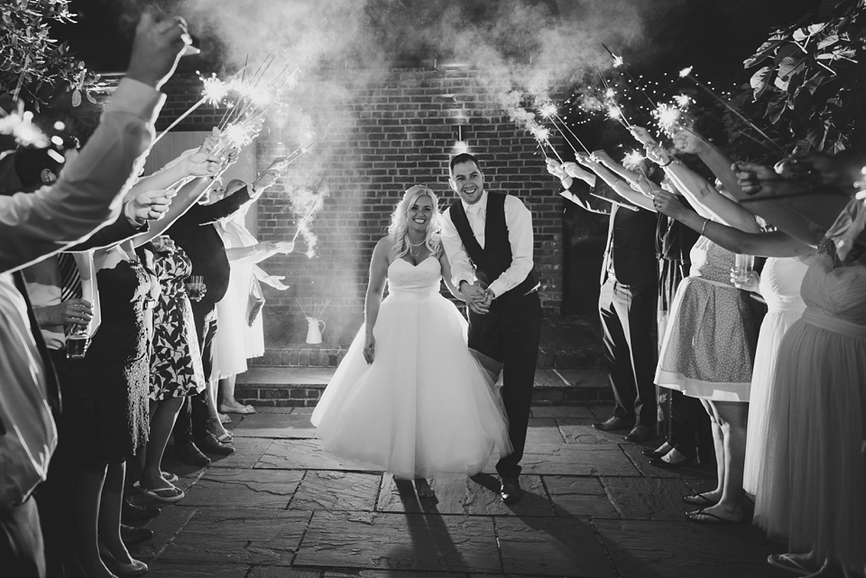 packington_moor_wedding_photography_0399