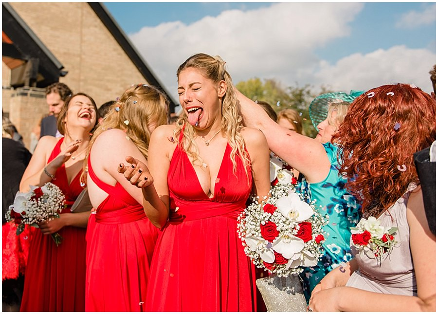 best-wedding-photographer-derby-2017_0004