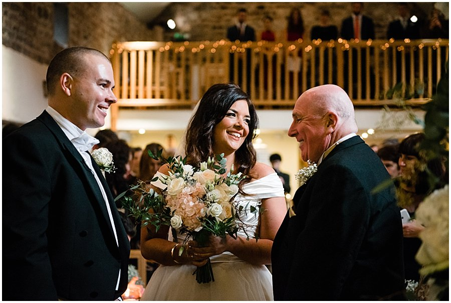 best-wedding-photographer-derby-2017_0025
