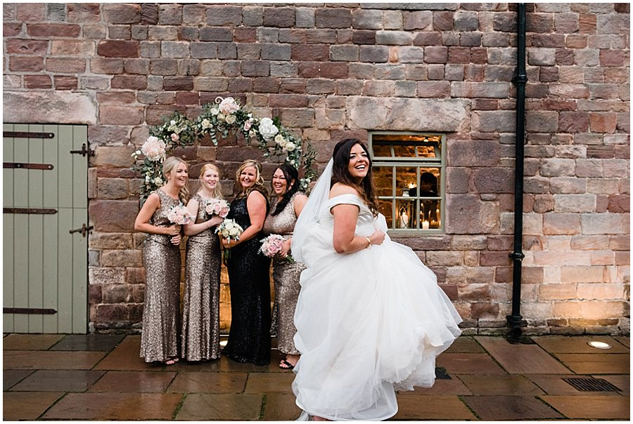 best-wedding-photographer-derby-2017_0027