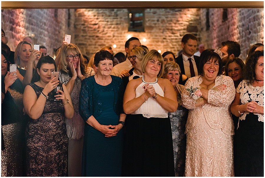 best-wedding-photographer-derby-2017_0036