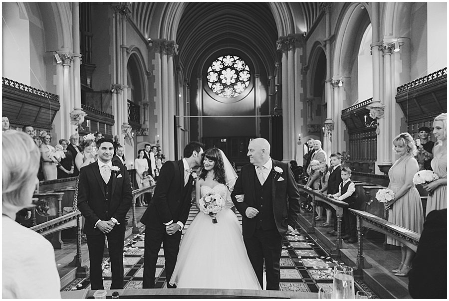 best-wedding-photographer-derby-2017_0057