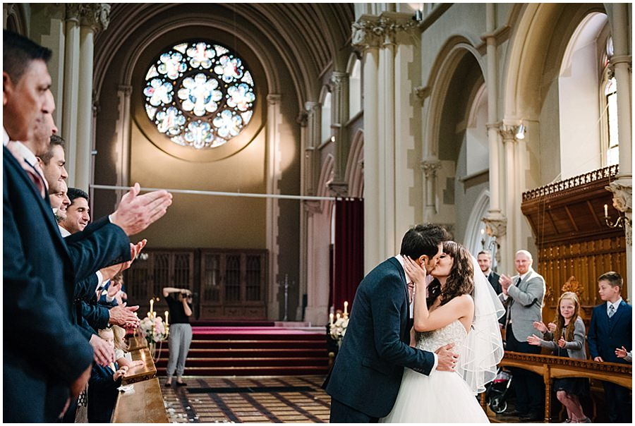 best-wedding-photographer-derby-2017_0058