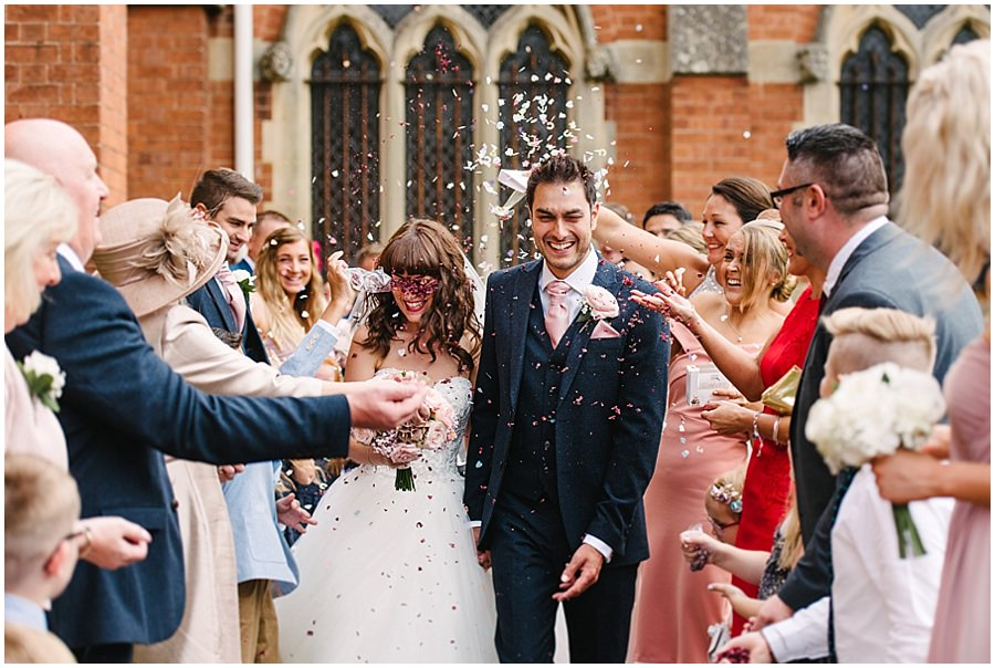 best-wedding-photographer-derby-2017_0069