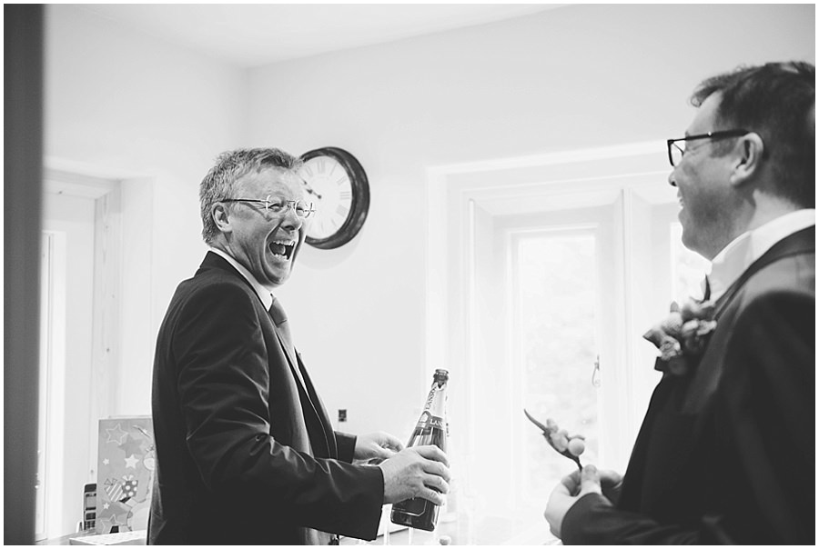 best-wedding-photographer-derby-2017_0134