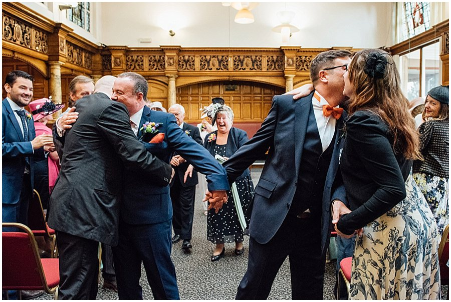best-wedding-photographer-derby-2017_0148