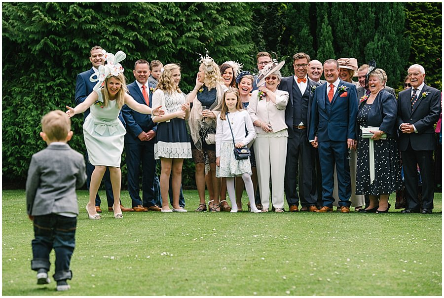 best-wedding-photographer-derby-2017_0149