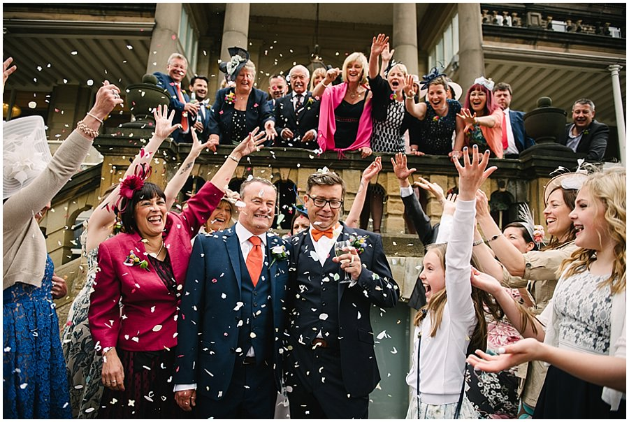best-wedding-photographer-derby-2017_0159