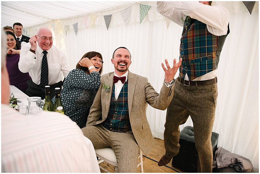 best-wedding-photographer-derby-2017_0284