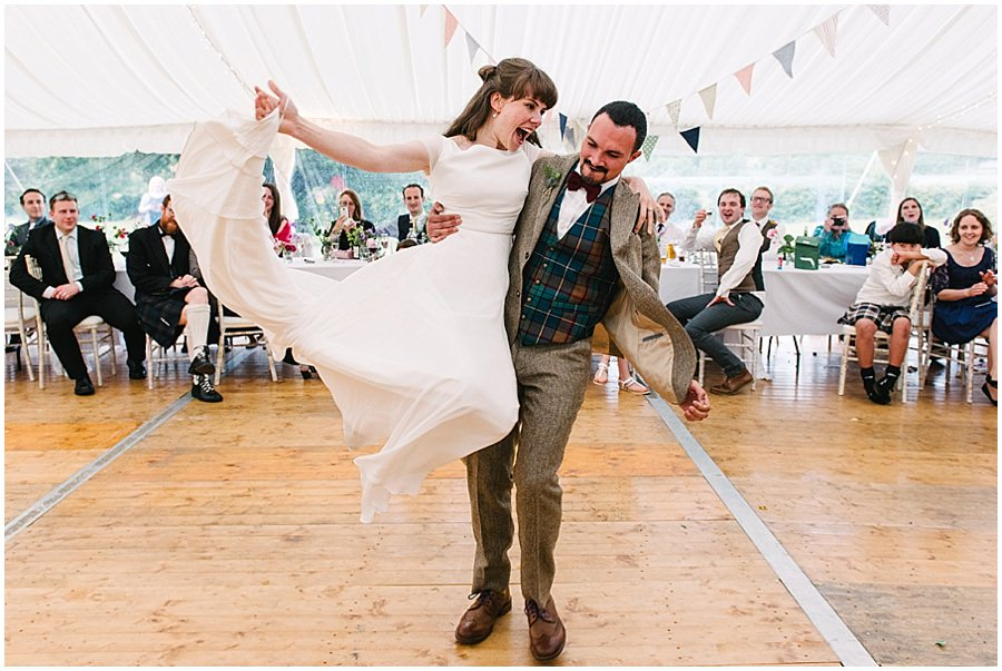 best-wedding-photographer-derby-2017_0294
