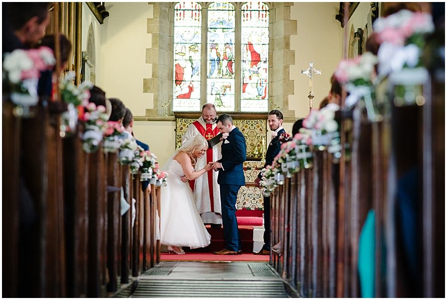 best-wedding-photographer-derby-2017_0366