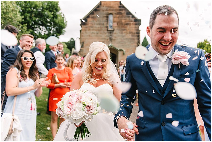 best-wedding-photographer-derby-2017_0376