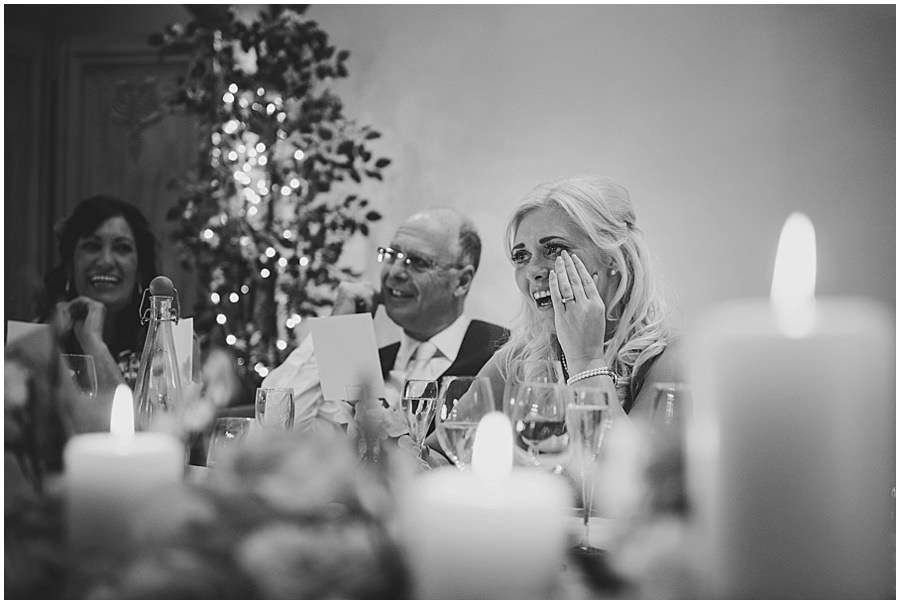 best-wedding-photographer-derby-2017_0387