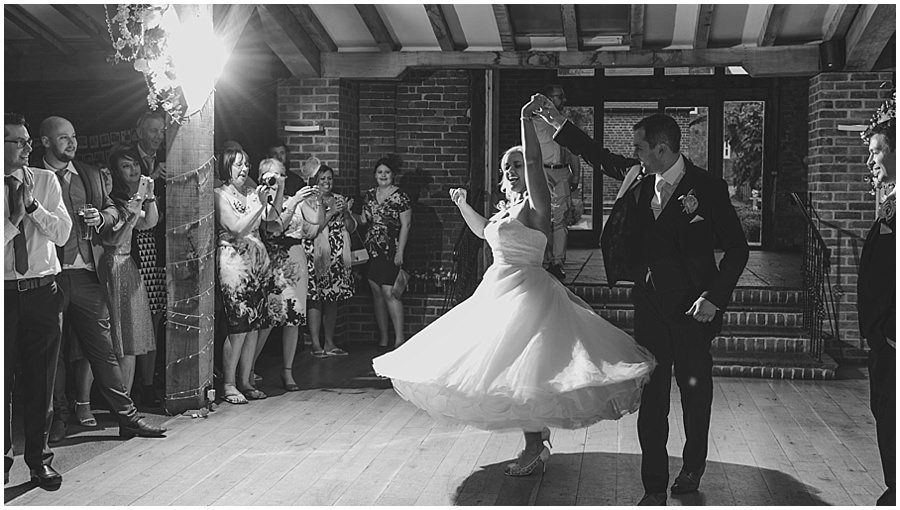 best-wedding-photographer-derby-2017_0396