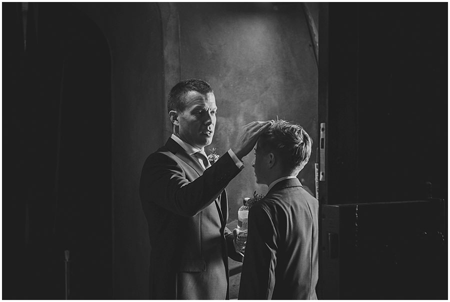 best-wedding-photographer-derby-2017_0428