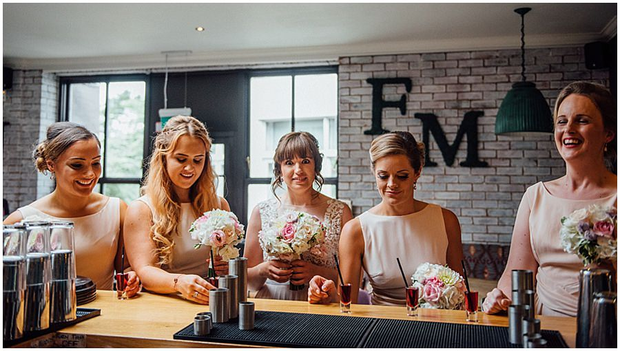 best-wedding-photographer-derby-2017_0438