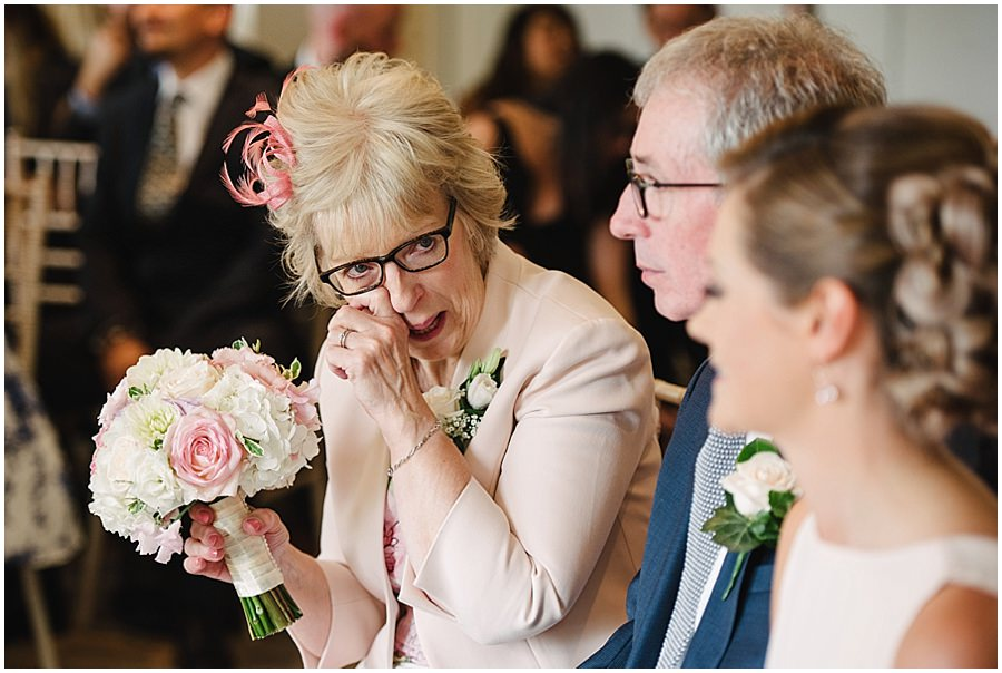 best-wedding-photographer-derby-2017_0439