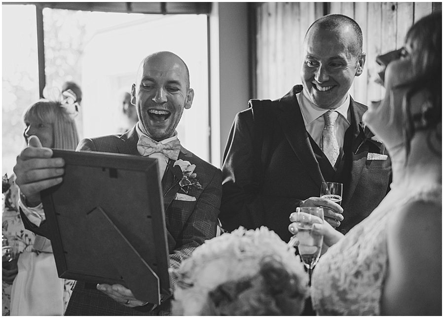 best-wedding-photographer-derby-2017_0440