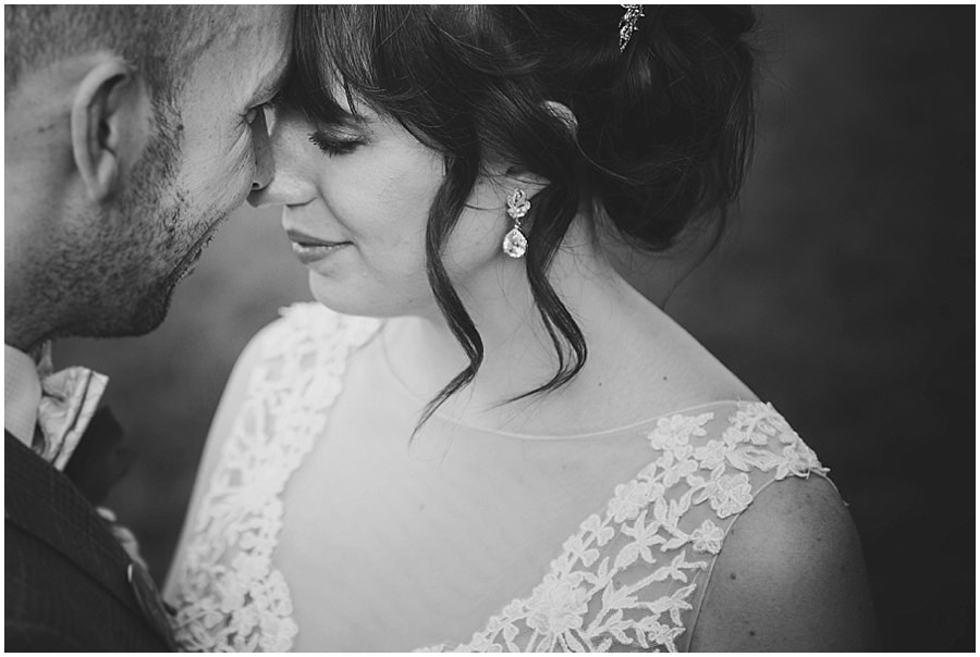 best-wedding-photographer-derby-2017_0446