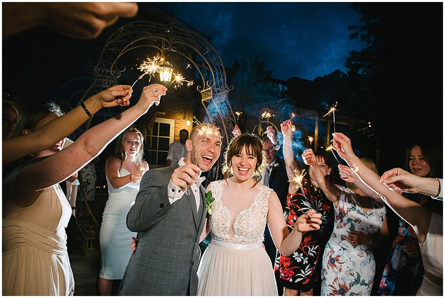 best-wedding-photographer-derby-2017_0448