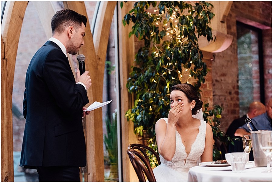 best-wedding-photographer-derby-2017_0458