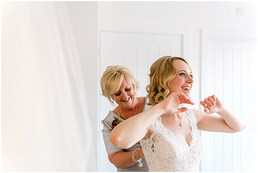 best-wedding-photographer-derby-2017_0503