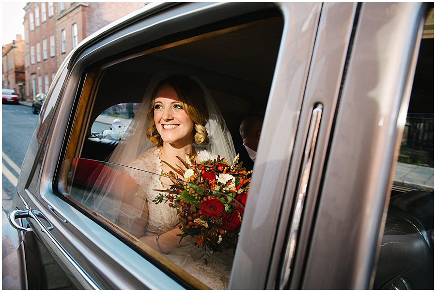 best-wedding-photographer-derby-2017_0504