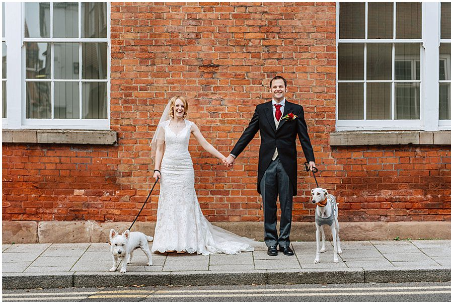 best-wedding-photographer-derby-2017_0514