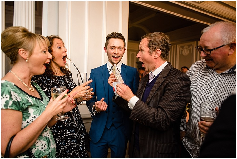 best-wedding-photographer-derby-2017_0525