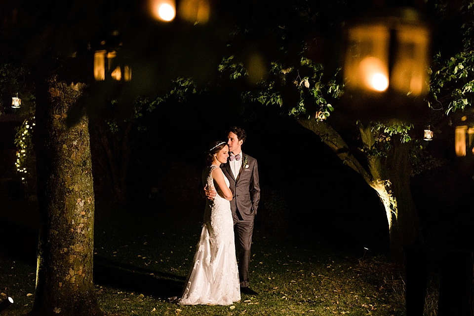 cripps_barn_wedding_photography_0317