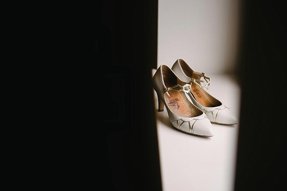 derby-wedding-photographer-kate-lowe-copyright-2016_0321