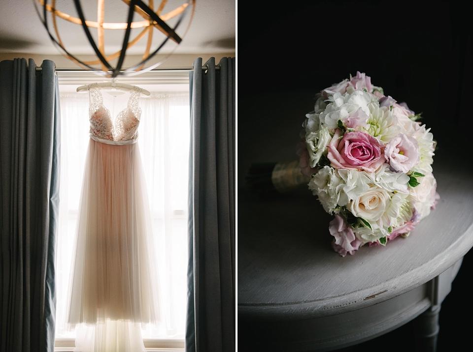 derby-wedding-photographer-kate-lowe-copyright-2016_0323