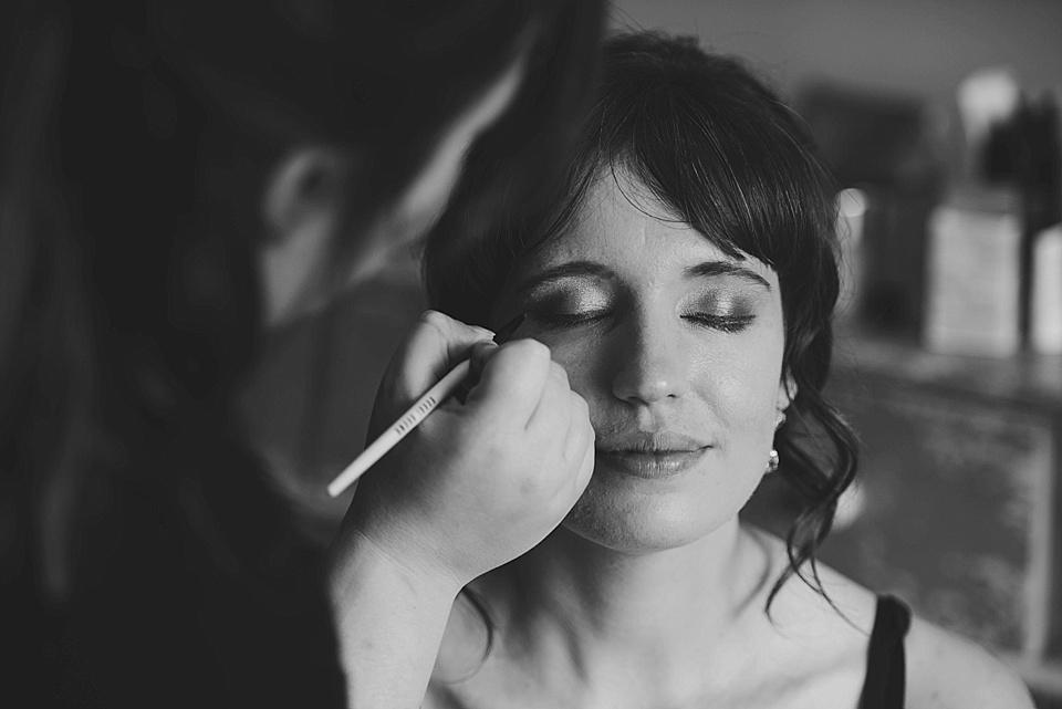 derby-wedding-photographer-kate-lowe-copyright-2016_0329