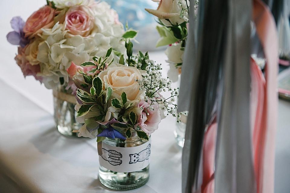 derby-wedding-photographer-kate-lowe-copyright-2016_0332