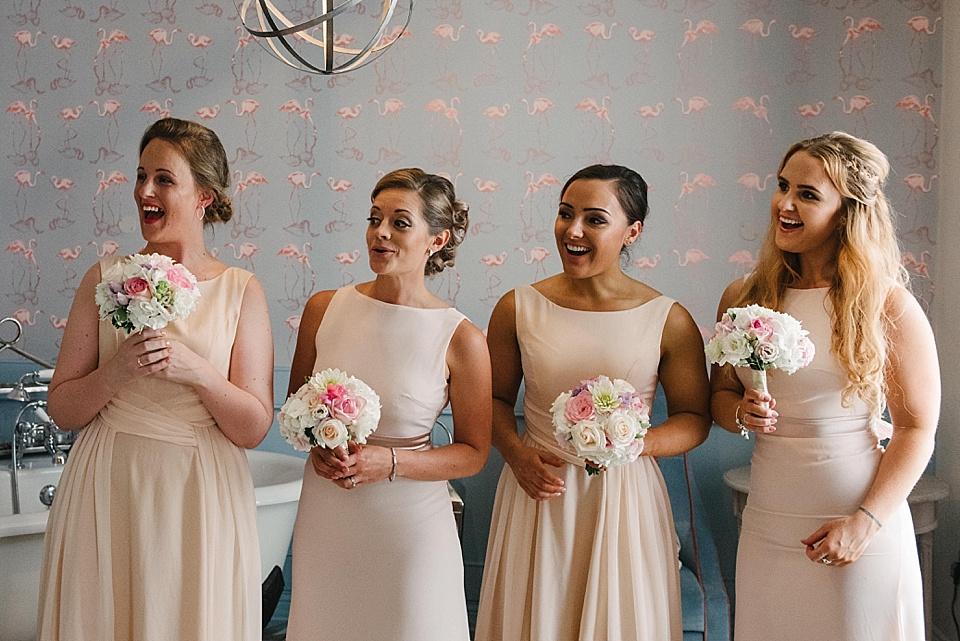 derby-wedding-photographer-kate-lowe-copyright-2016_0337