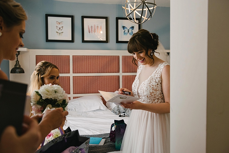 derby-wedding-photographer-kate-lowe-copyright-2016_0338