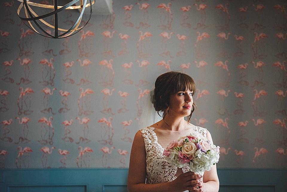 derby-wedding-photographer-kate-lowe-copyright-2016_0340