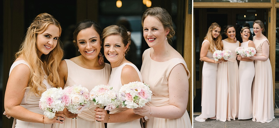 derby-wedding-photographer-kate-lowe-copyright-2016_0341