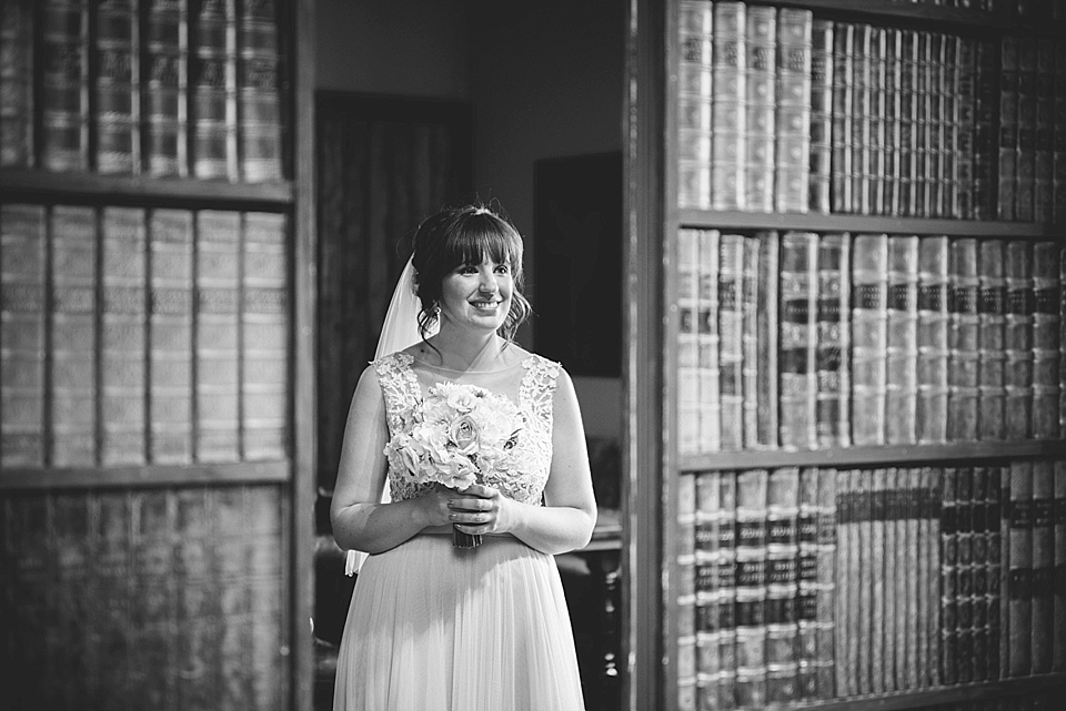 derby-wedding-photographer-kate-lowe-copyright-2016_0344