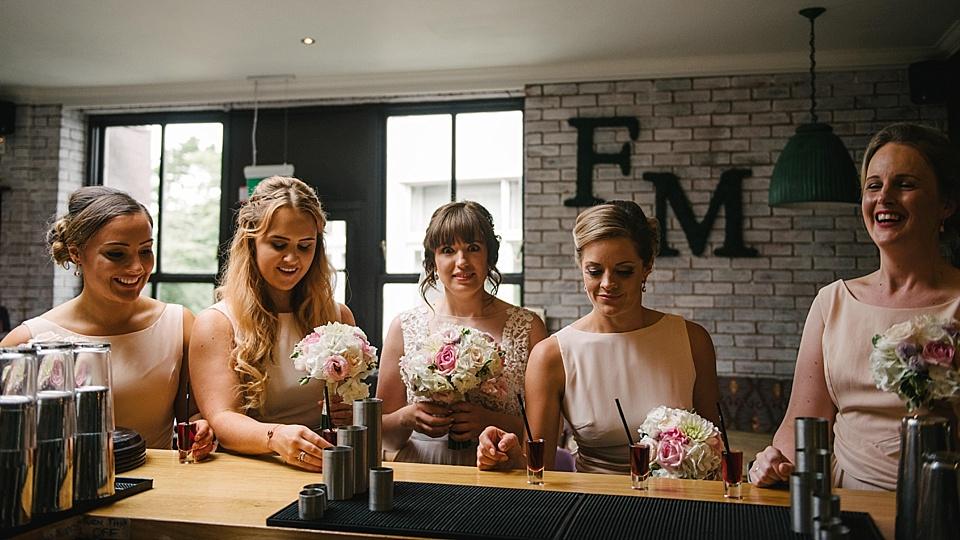 derby-wedding-photographer-kate-lowe-copyright-2016_0345