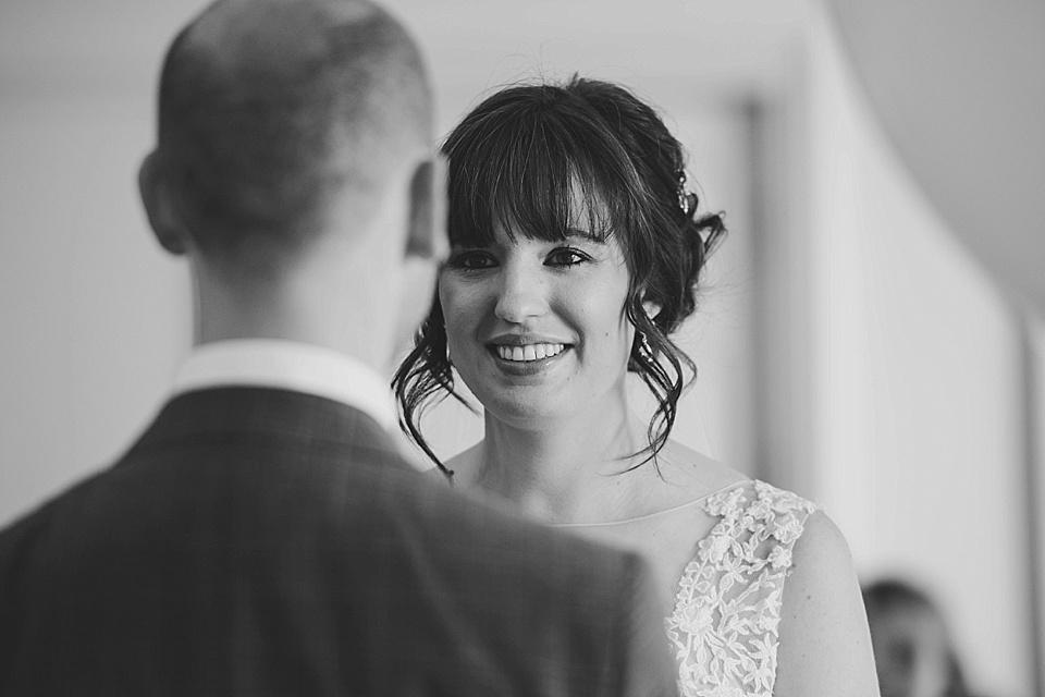 derby-wedding-photographer-kate-lowe-copyright-2016_0354