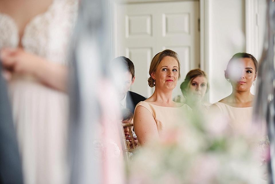 derby-wedding-photographer-kate-lowe-copyright-2016_0357