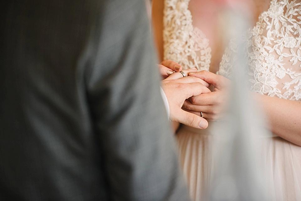 derby-wedding-photographer-kate-lowe-copyright-2016_0358