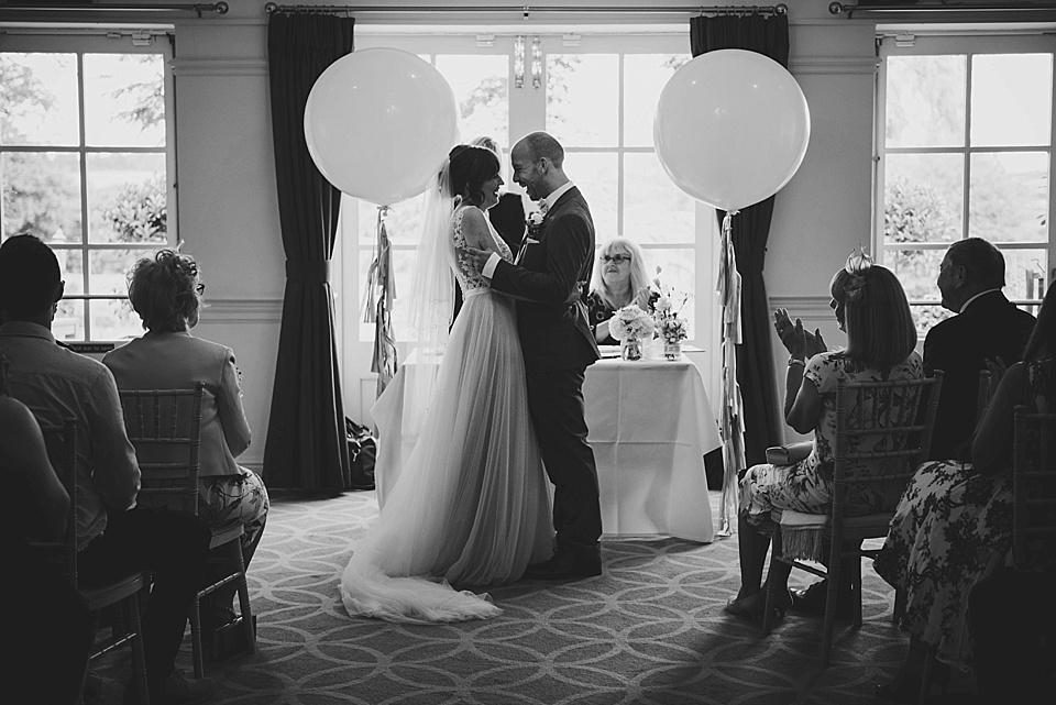 derby-wedding-photographer-kate-lowe-copyright-2016_0360