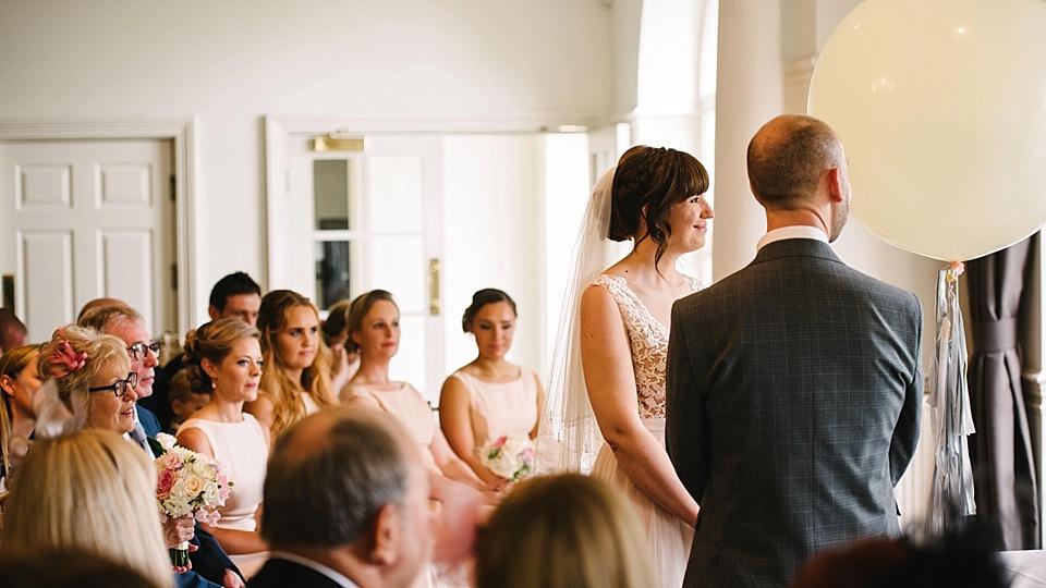 derby-wedding-photographer-kate-lowe-copyright-2016_0361