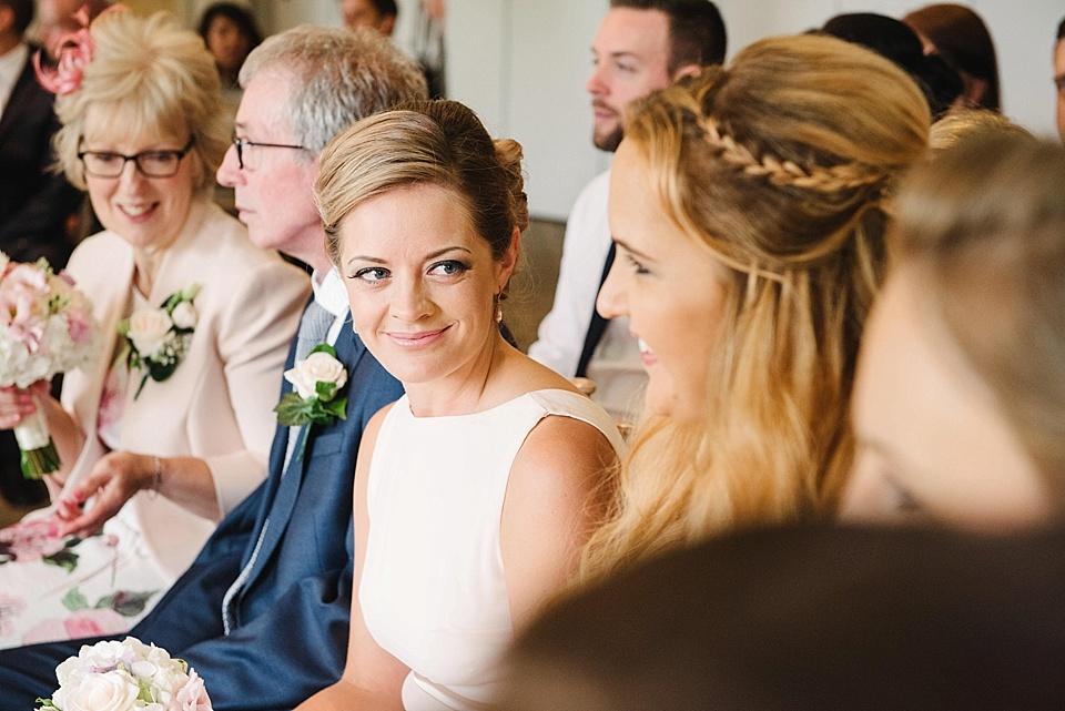derby-wedding-photographer-kate-lowe-copyright-2016_0364