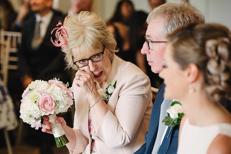 derby-wedding-photographer-kate-lowe-copyright-2016_0365