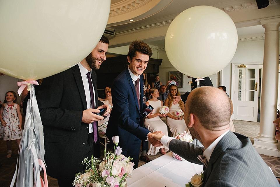 derby-wedding-photographer-kate-lowe-copyright-2016_0366